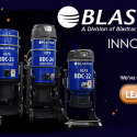 New Line of Dust Collectors